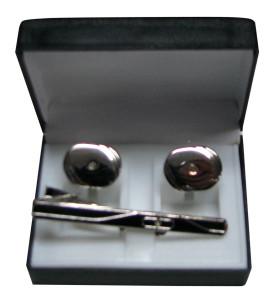 cufflinks60004-4