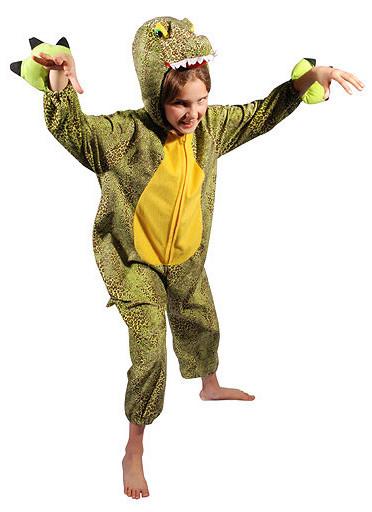 dinosaurchild
