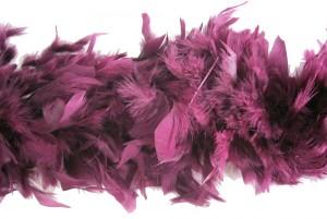 featherboaWineZF210