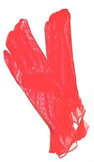 gloveslace2