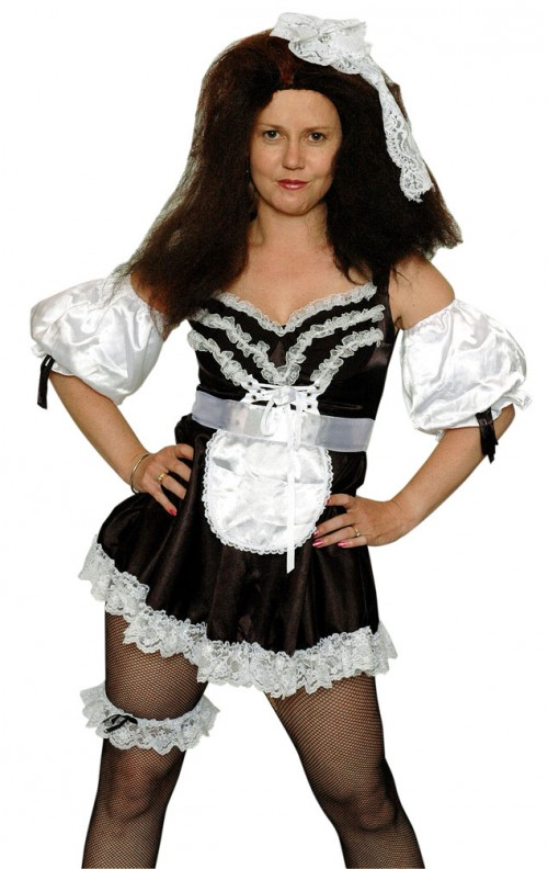 magentafrenchmaid
