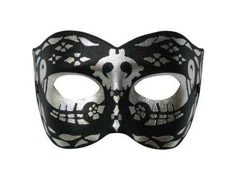 mask-noturne