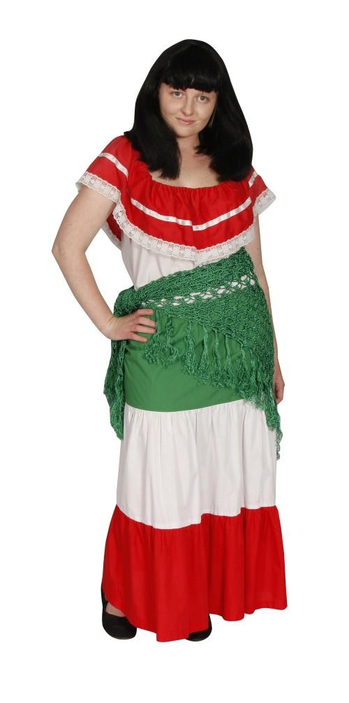 mexicangirlNA169NA090