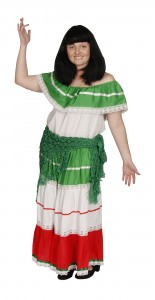 mexicangirlrwgNA089a