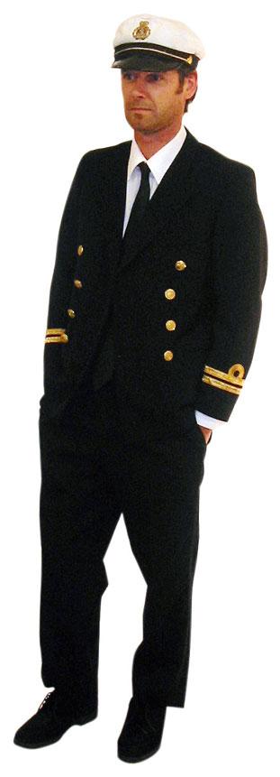 navalcaptain