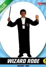 wizard child 2