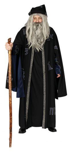 wizardBluBlkGlyphs