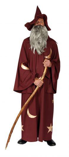 wizardBurgundyGold