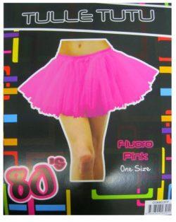 Petticoats & Tutus to Buy