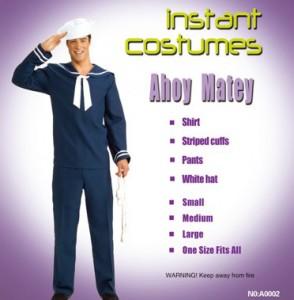 Uniforms to Buy