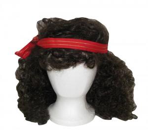 60s & 70s Accessories & Wigs