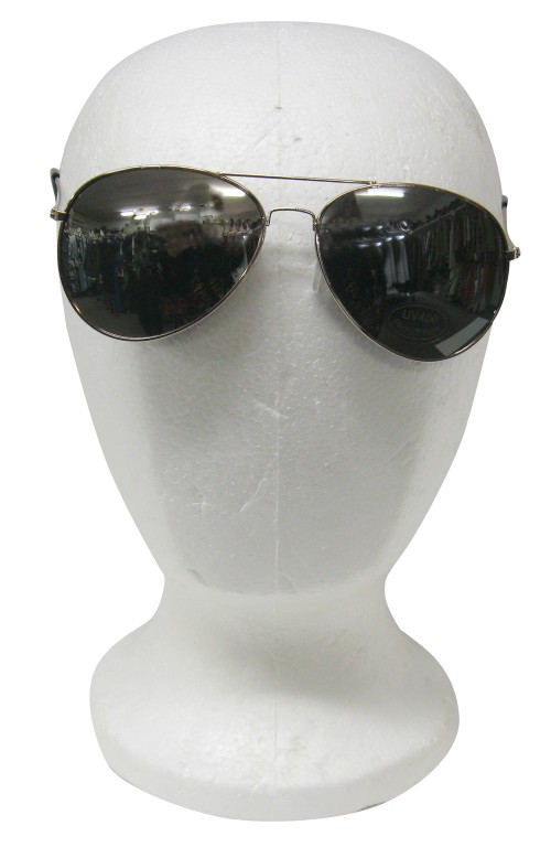 glassesbrnGOLD