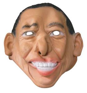 ObamaMASK