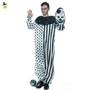 Halloween to Buy
