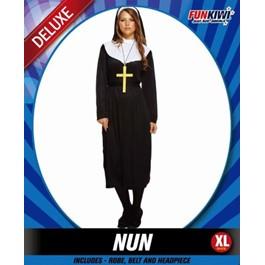 Religious to Buy