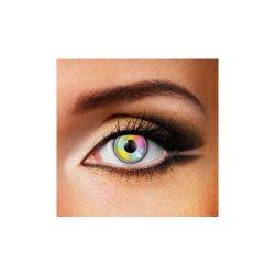 Eye Fusion Contact Lenses